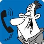 Juasapp Prank Calls - best prank call app