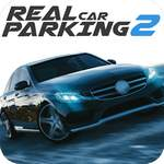 Real Car Parking 2 Android game
