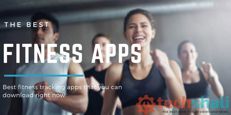 Best Fitness Tracking Apps for Sports Enthusiasts