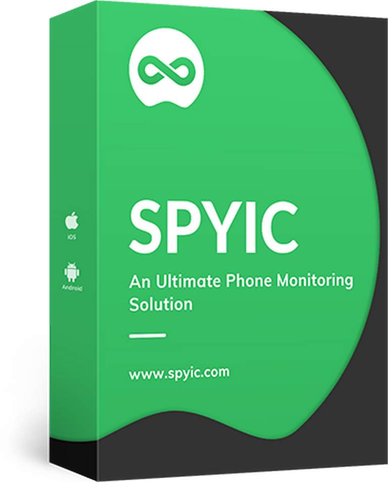 How Spyic Spying App Works