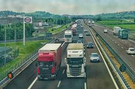 Technology Delivers Better Logistics Outcomes