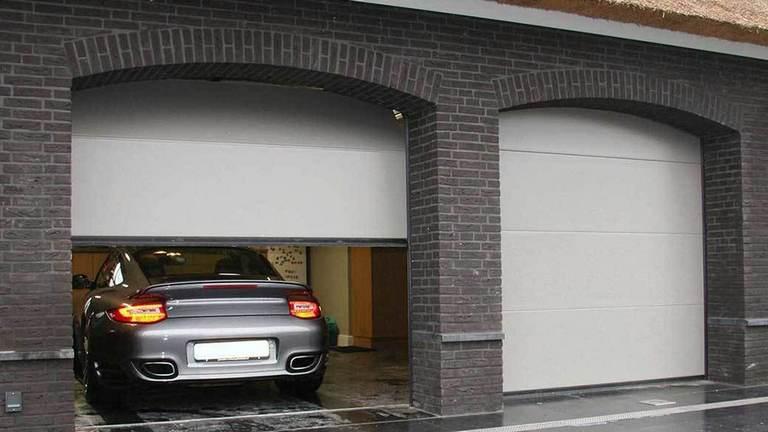 Photo of Tips For Buying The Best Garage Door Opener