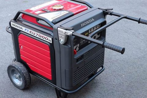 Things You Should Know Before Buying a Generator