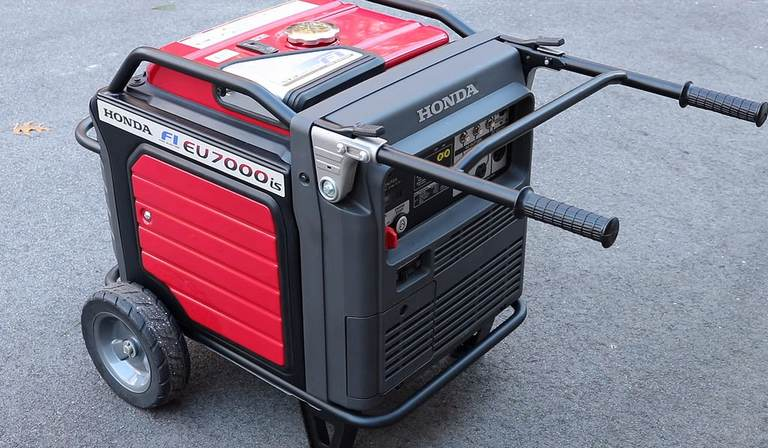 Photo of Things You Should Know Before Buying A Generator