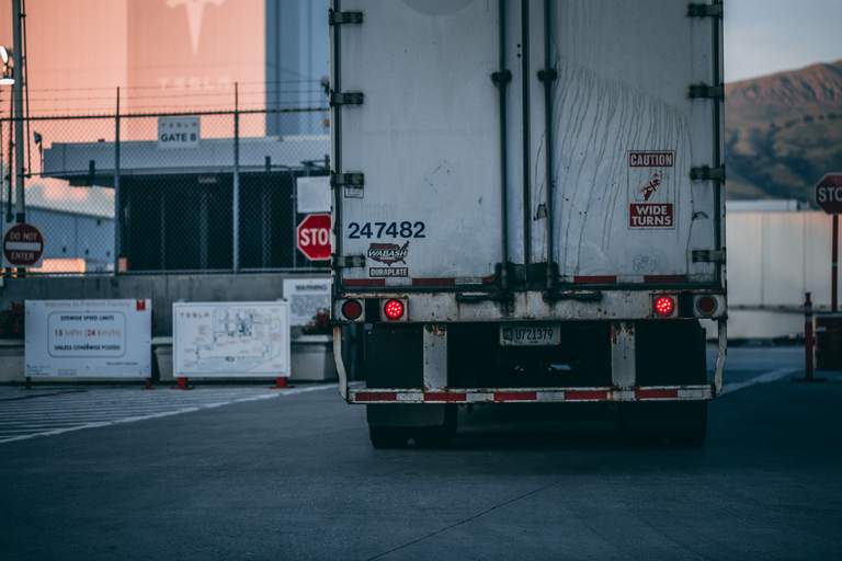 FAQs About The ELD Mandate
