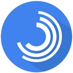 Flynx smart web browser