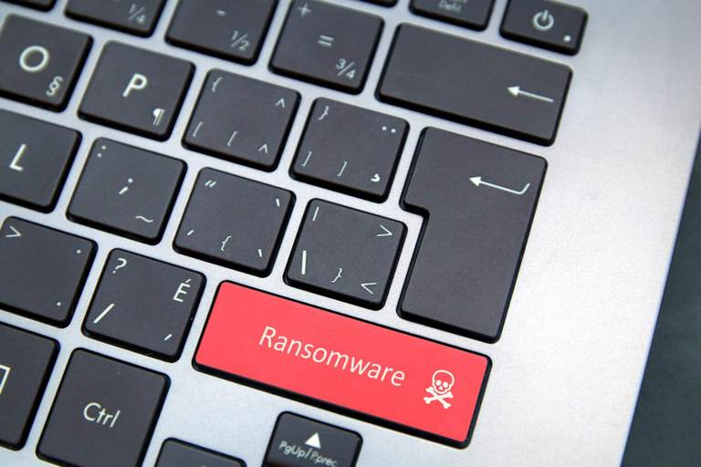 Photo of How to Remove Ransomware Virus from Laptop?