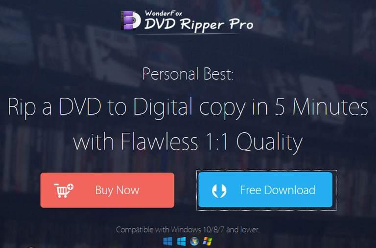 Learn to Rip Disney DVD to Portable Devices