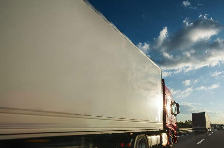 Who Is Affected By The ELD Mandate?