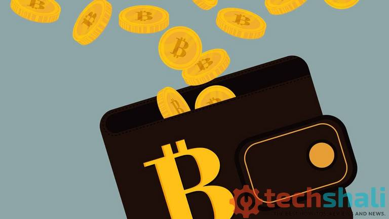 Photo of Different Types of Bitcoin Wallets — Which Should You Use?