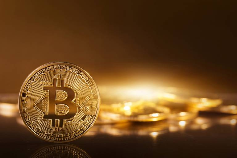 Confused about Cryptocurrency Tax? The Essentials of Bitcoin Tax Reporting