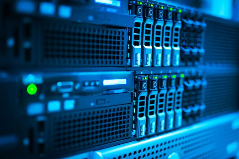 Photo of Dedicated Server: What It is, What Are the Advantages and What to Consider When Choosing One