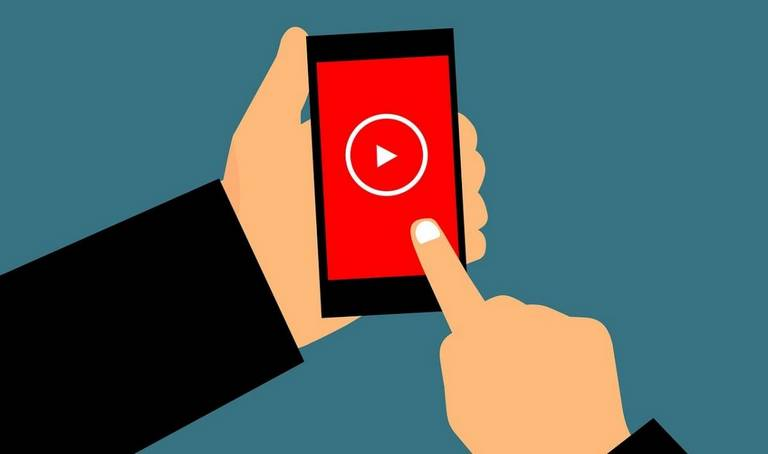 Download Unlimited Videos
