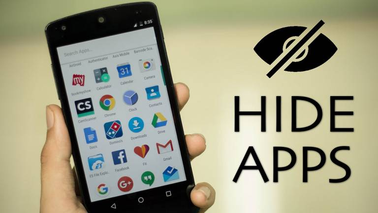 Photo of How to Hide Apps on Android — The Ultimate Guide