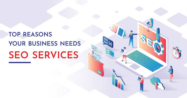 Photo of Why Business SEO Needs Service?