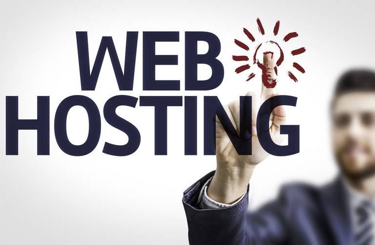 Photo of Top Tips To Choose A Good Hosting For Your Business Website