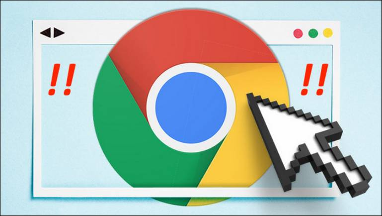 Photo of Top 6 Chrome Extensions to Help You Do More in 2020
