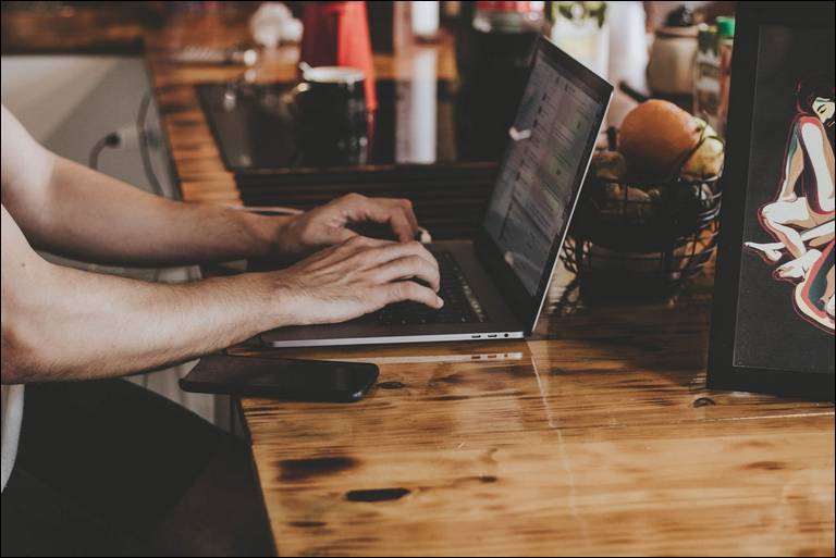 8 Best Online IT Courses in 2020 for Beginners