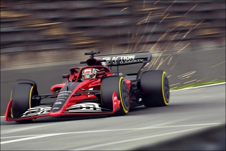 bookmaker sportsbook and Formula 1
