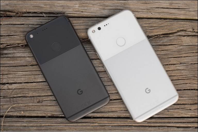 Photo of How to Fix Google Pixel and Pixel XL Freezing, Low-Performance Issues