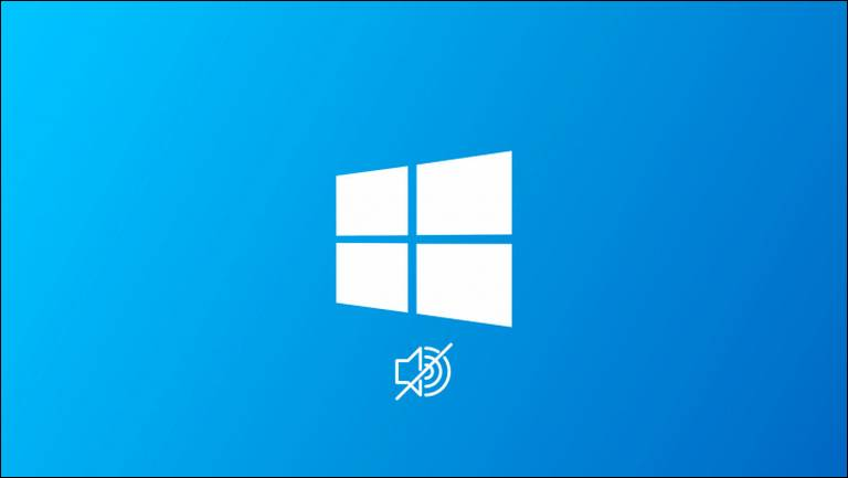 Photo of Fix Windows 10 Audio/Sound Issues [Troubleshooting Guide]