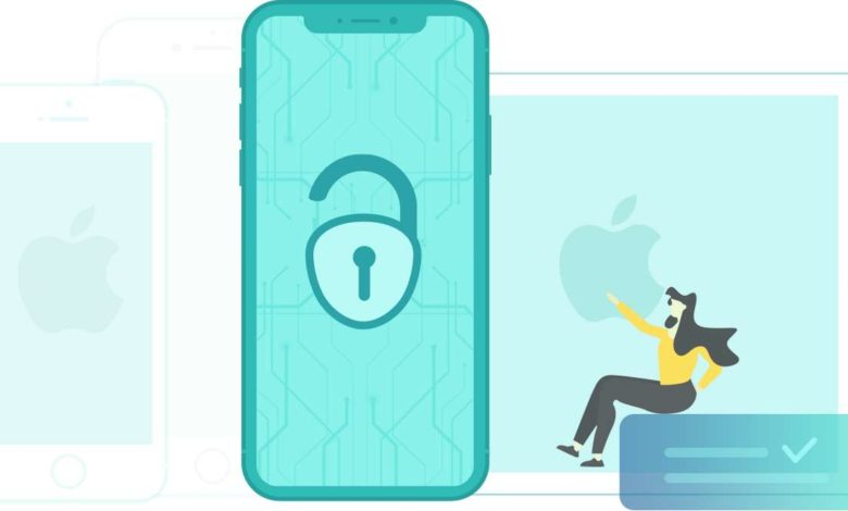 AnyUnlock Is An Essential Tool For Apple Users