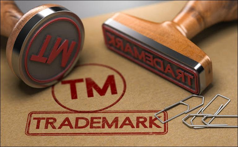 Photo of How to Trademark a Logo for Your Business