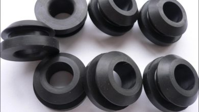 Photo of Different Applications of Grommet and Its Sizes