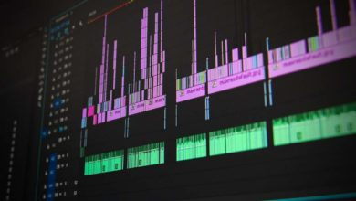 Photo of 10 Best Beat Making Software For Windows and MAC