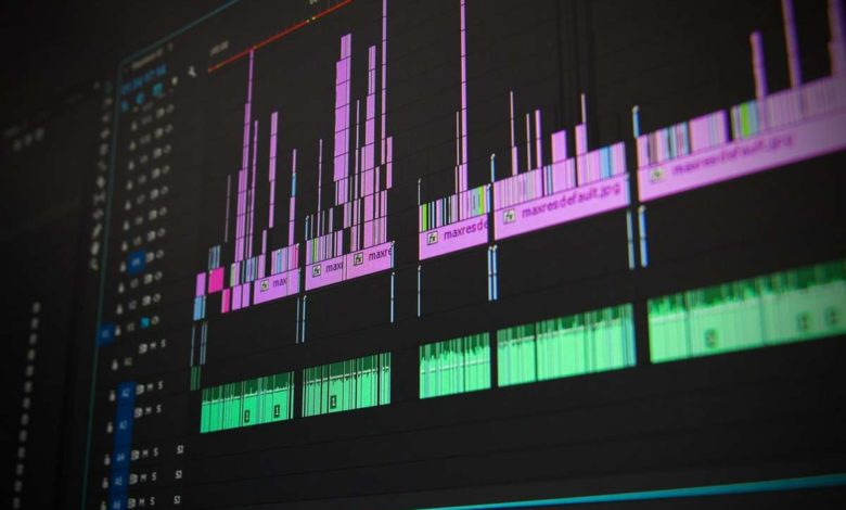 10 Best Beat Making Software For Windows and MAC