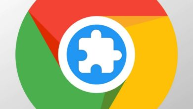 Photo of Best Chrome Extensions – You Should Try Right Now