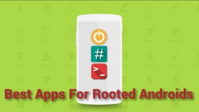 Photo of 10 Most-have root Apps for Android [+Ultimate Rooting Guide]