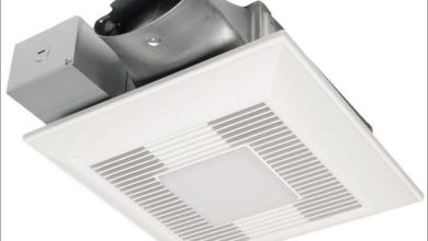Photo of Top Features of Panasonic Fans That Customers Love