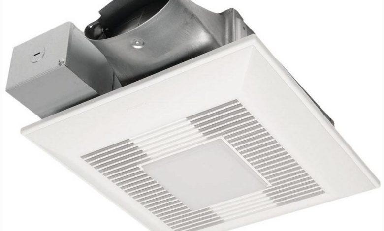 Top Features of Panasonic Fans That Customers Love