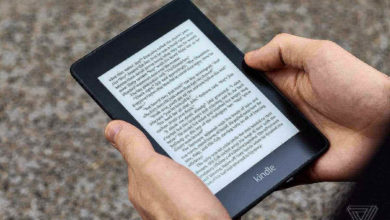 Photo of Best Benefits Of Using Electronic Readers (E-readers)