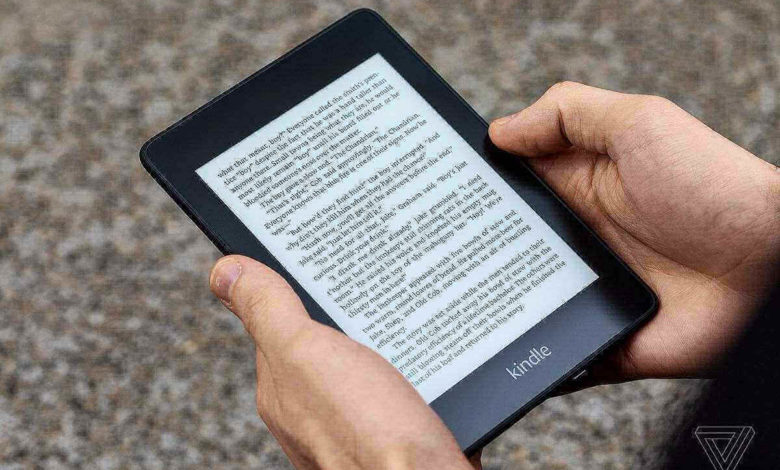 Best Benefits Of Using Electronic Readers (E-readers)
