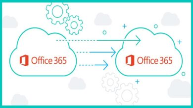 Photo of Top 5 Mistakes Businesses Make During Office 365 Tenant to Tenant Migration