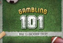 Photo of Responsible Gambling 101