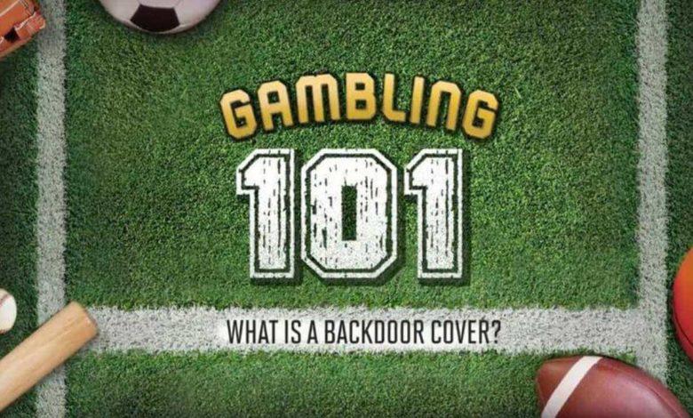 Responsible Gambling 101