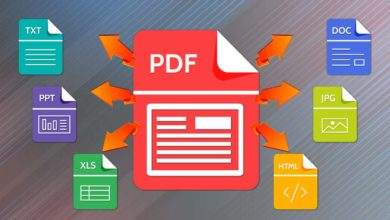Photo of Which PDF Online Converter Tools Helps you with the Fastest Conversion Process?