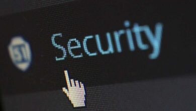 Photo of Antivirus and VPN: Do You Need Both for Extra Security?