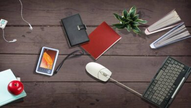 Photo of 5 Affordable Gadgets That Make Life So Much Easier