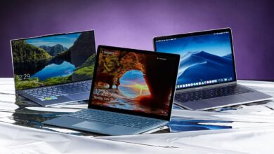 Photo of Is It the Time to Say Goodbye to Your Laptop?