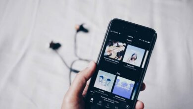 Photo of Major Things To Consider To Create A Music Streaming App As A Beginner
