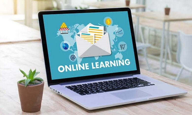 Add up To Your Professional Skills Learning These Skills Online