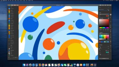 Photo of What is Pixelmator Pro, Best Tricks and Alternatives in 2020