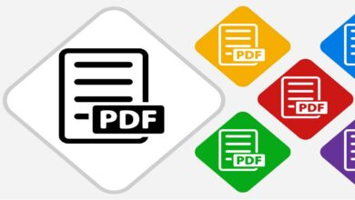 Photo of PDFBear Online Tools: Know How To Use These 6 Online Tools For Your Files