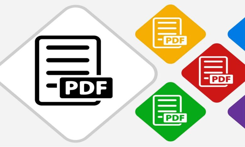Safe And Reliable Ways To Convert PDF Files