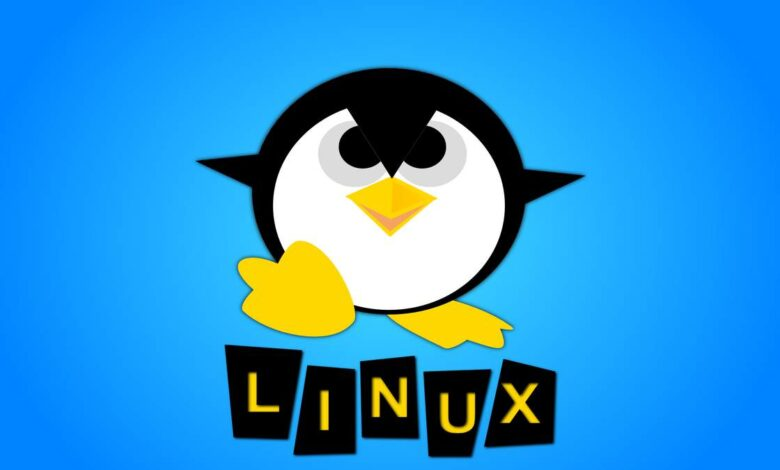 Which Linux VPS server log files you should monitor