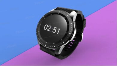 Photo of 10 Best Apps For Android Wear OS Smartwatch [2020 Top List]